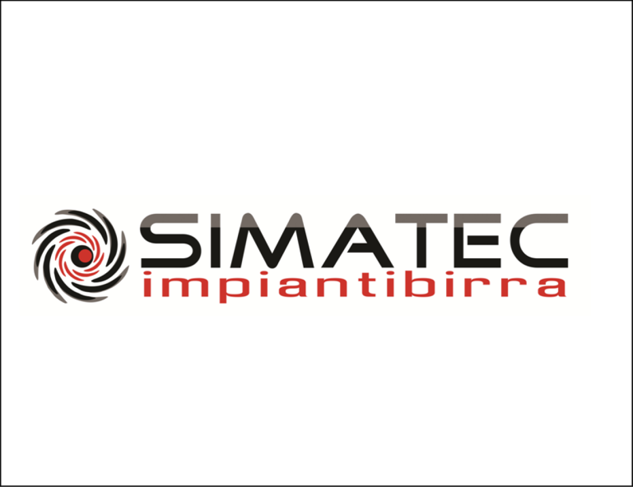 SIMATEC, breweries equipment, new sito online