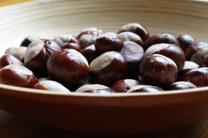 Chestnuts_in_a_bowl